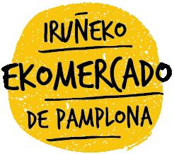 EKOmercado - Mercado de productos ecológicos